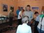 10.06.2015 - Wizyta Warsztatów Terapii Zajęciowej