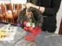 12-13.12.2015 - warsztaty ekowikliny - ozdoby świąteczne