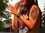 16.08.2015 - koncert Justyna Panfilewicz TRIO UNPLAGGED