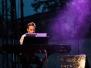 18.08.2013_recital_Olga Barej