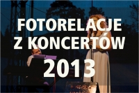 koncerty-2013