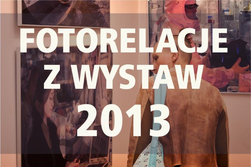 wystawy-2013