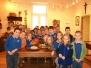 2c SP 2 -19.03.2012