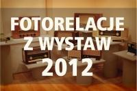 wystawy-2012