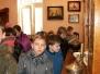 dzieci ze szkoły integracyjnej nr 9