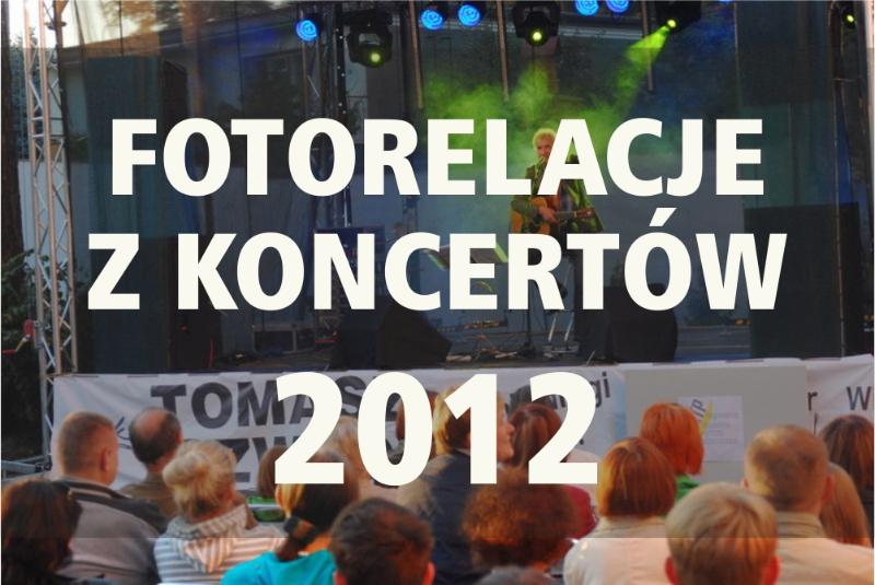 koncerty-2012
