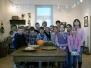 Lekcja regionalna szkoła podstawowa nr 5 klasa III A