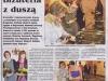 2013_09_12_glos-skierniewic-i-okolicy-nr-36760_bizuteria-z-dusza