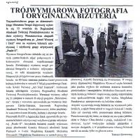 2013_10_00_nasz-warsztat_nr-32-32013_trojwymiarowa-fotografia-i-oryginaln-bizuteria
