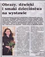 2013_10_10_glos-skierniewic-i-okolic_nr-40-764_obrazy-dzwieki-i-smaki-dziecinstwa-na-wystawie_2