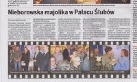 2013_11_15_its_nr-46-1007_nieborowska-majolika-w-palacu-slubow