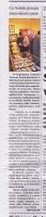 gos-13-02-2014r-kopiowanie