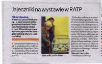 skierniewice-nasze-miasto-24-03-2014-kopiowanie