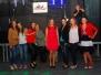 nasze talenty_RATP12