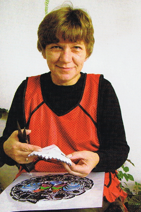 grayna-gadka