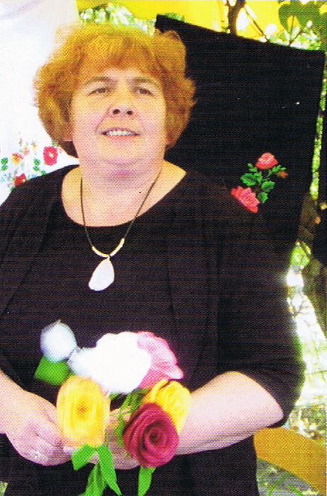 marianna-madanowska