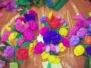 14.04.2012 - WARSZTATY BIBUŁKARSKIE - fotorelacja