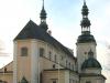 katedra_w_owiczu