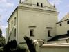 koci-i-klasztor-sistr-bernardynek