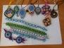04-05.06.2016 - warsztaty biżuterii sutasz