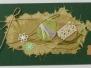 05.03.2016 - warsztaty - karty wielkanocne z papieru czerpanego