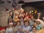 06.12.2018 - warsztaty kulinarne - pierniki i ich dekorowanie - grupa starsza