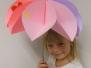 13.11.2019 warsztaty Kolorowe parasole - AMT