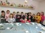 15.01.2020 warsztaty rzeźbienie żółwi w mydle - Ferie 2020