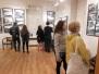 18.05.2018 - Noc Muzeów w Akademii Twórczości
