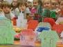 20.10.2017 lekcja regionalna Przedszkole nr 2, grupa Motylki