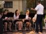 27.08.2016 - Skierniewicka Orkiestra Dęta